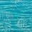 Thumbnail: Great Barrier Reef Art Quilt