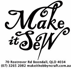 make it sew logo upright.jpg