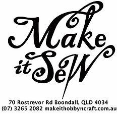 make it sew logo upright.jpg
