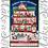 Thumbnail: A Beary Merry Christmas Advent Calendar Kit