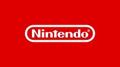 Nintendo Fabric