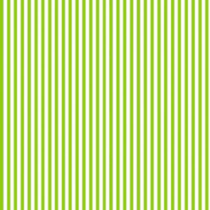 Lime Strip - Small
