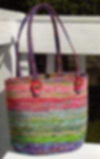 bali bag cover.jpg