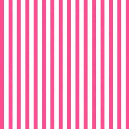 Pink Strip - Large