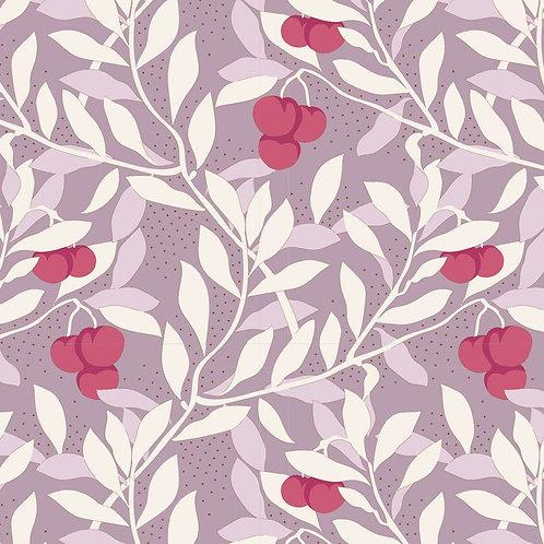 Maple Farm Cherrybush-Mauve
