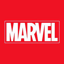 Marvel, Captain America, Iron man, Hulk, Black Widow, fabric