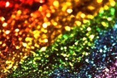 Christmas Glitter Pack