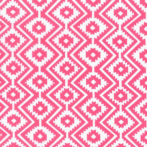 Fiesta - Pink