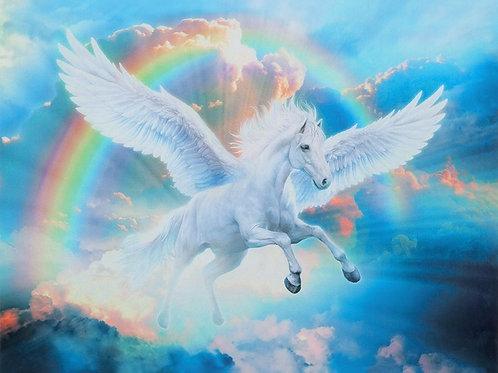 Pegasus Panel