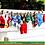 Thumbnail: Santa's Laundry Ornaments