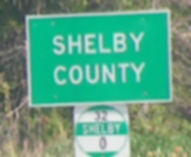 shelbyco.jpg