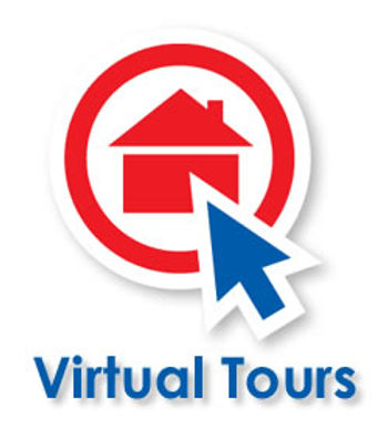 virtual tours icon.jpg