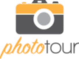 photo+tour+icon.png