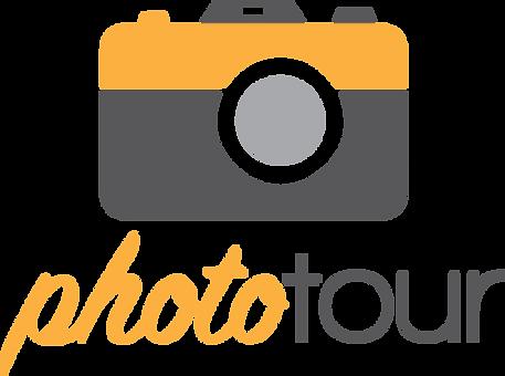 photo+tour+icon.png