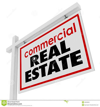 commercial property for sale.jpg