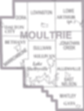 Moultrie county map.png