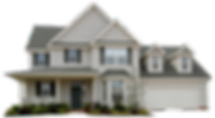House-PNG-Clipart.png