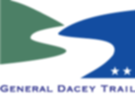 general-dacey-trail-header-logo1.png