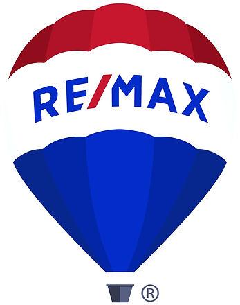 REMAX_mastrBalloon%208-2017_edited.jpg