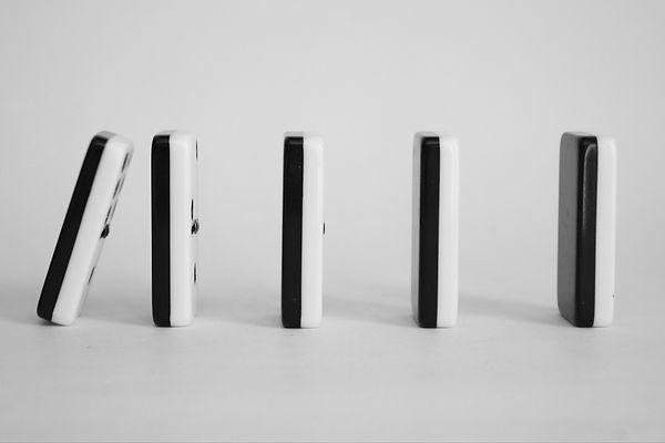 The Domino Effect.jpg