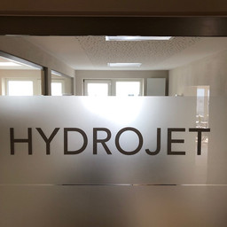 Hydrojet