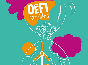 Défi Familles (Logo).png