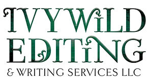 Ivywild logo_web.jpg