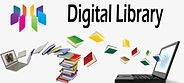 digital_library.jpg