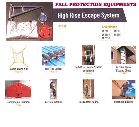 PPE (3).jpeg