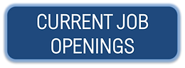 JOB-OPENING-BUTTON.png