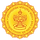 Seal_of_Maharashtra.png