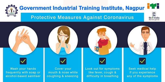 Corona Virus Prevention.jpg