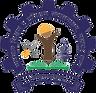 DVET logo colour png.png