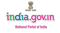 GOI WEBSITE LOGO.png
