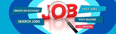job-portal-banner.png