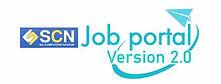 SCN JOB PORTAL - Copy.jpg