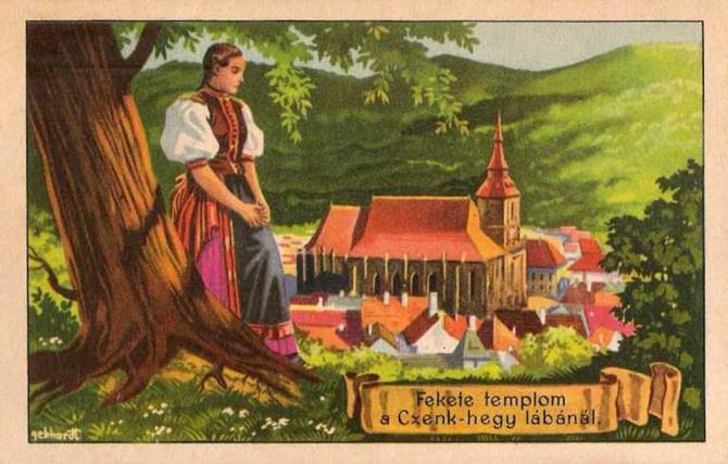 """Hűséggel a """"hazához""""? A dél-erdélyi magyar lakosság 1940 utáni helyzete a hűségnyilatkozatok tükrébe"""