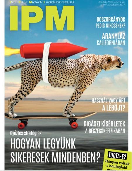 A Tanácsköztársaság térfoglalásai Budapesten. Perczel Olivér írása az IPM októberi számában