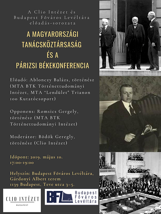 19-05-10 5. előadás, Ablonczy_poszter.pn