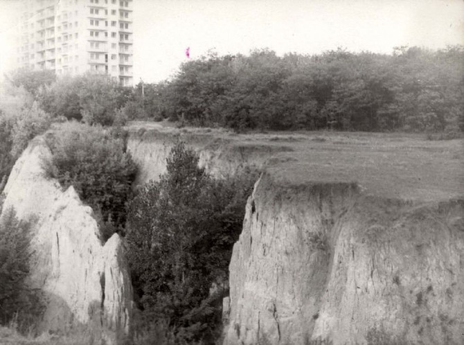 Fóris Ákos: A dnyepropetrovszki zsidóság 1941. októberi legyilkolása a magyar katonák leírásaiban.