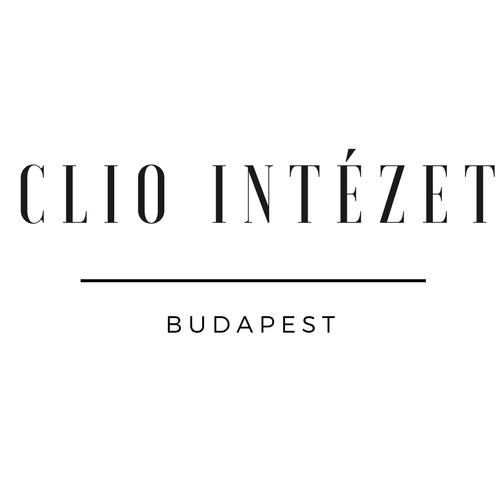 Elindul a Clio kötetek, intézetünk történettudományi kiadványsorozata
