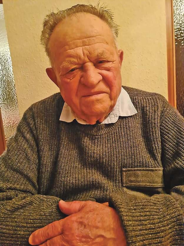 Bosszú a délvidéki magyarokon (1944–1945), a tiszaistvánfalvi láger