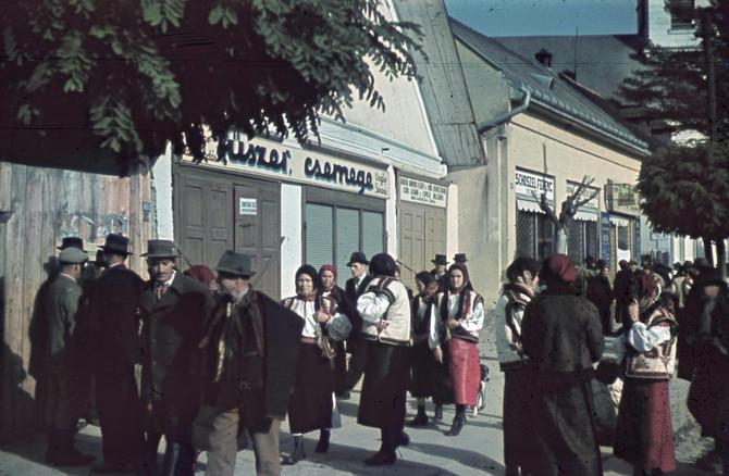 Mit vesztett Kárpátalja magyarsága a holokauszttal? Egy 1939. augusztusi minisztériumi állapotfelmér