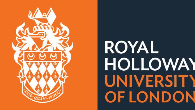 Nyári egyetem, 4th European Summer Institute on the Holocaust and Jewish Civilisation (Royal Hollowa