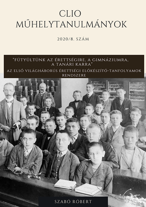 2020_8. szám.png