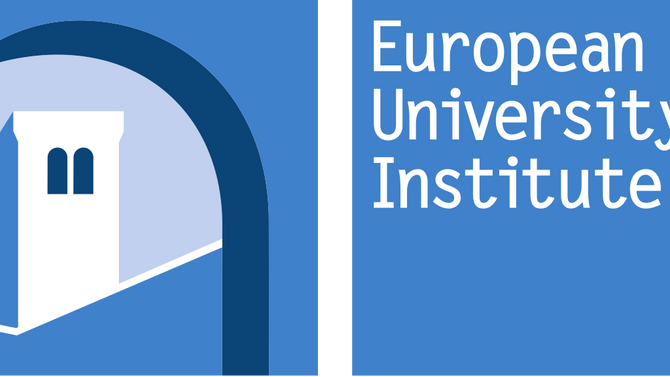 Summer School in Comparative and Transnational History: Theories, Methodology and Case Studies, Euro