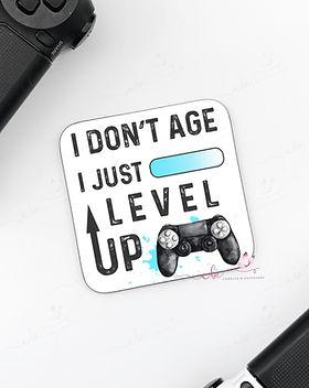 Coaster - Gaming PS Blue.jpg