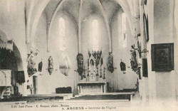 Eglise_St_Roch_à_l'intérieur