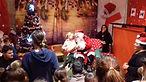 Le_Noël_des_enfants_de_la_MJC.jpg