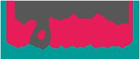 logo-loppidum-200.png